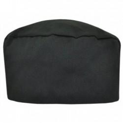 Chefs Hat/Polycotton - AH988