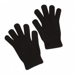 Acrylic Gloves - AH802