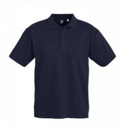 Men's Ice Polo - P112MS