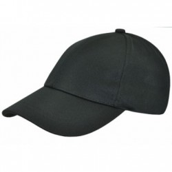 100% Coolde - Cotton Back Cap - AH238
