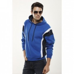 Caprice/Poly Cotton Mens - STH3055 Mens