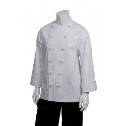 Montreaux Executive Chef Jacket - CKCC