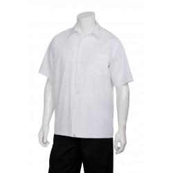 Cafe Shirt - C100