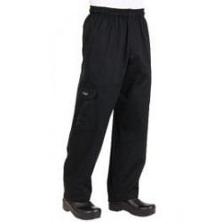 Cargo Pant - CPBL
