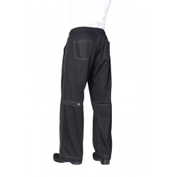 Cool Vent Baggy Pants - CVBP