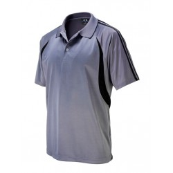 Ladies Bizcool Flash Polo - P3025