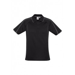 Blade Mens Polo - P303MS