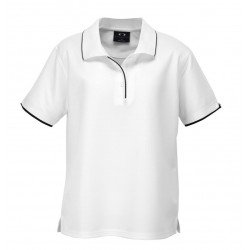 Ladies Bizcool Elite Polo - P3225