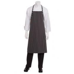 Adjustable English Chef Apron N/P - A100