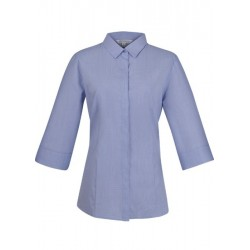 Aussie Pacific Lady Grange Shirt 3/4 - 2902T