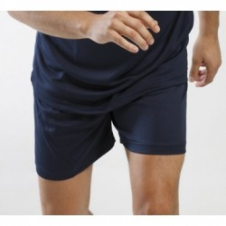 Winton Sports Shorts - STS1083