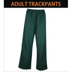 The Sport Track Pant - 1600