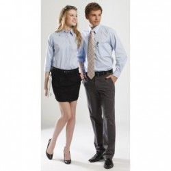 Mens Bellevue Shirt - STB1025