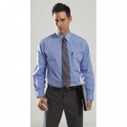 Thorpe/Poly Cotton Mens - STB1050