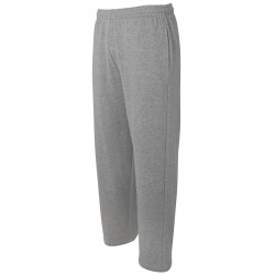 ADULTS AND KIDS P/C Sweat Pant - 3PFT