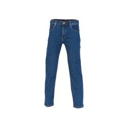 13.75OZ Denim Jeans - 3317