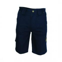 Ripstop Tradies cargo Shorts - 3383