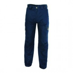 Ripstop Tradies cargo Pants - 3384