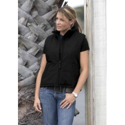 Womens Legacy Vest - WLV