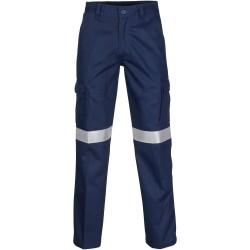 Patron Saint Flame Retardant Cargo Pants with 3M F/R Tape - 3419