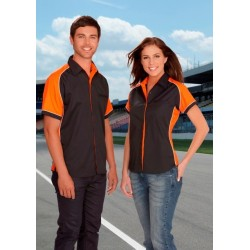 Ladies Nitro Shirt - S10122