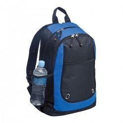 Motion Backpack - 1040