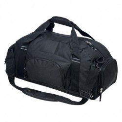 Motion Duffle - 1041