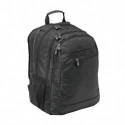 Jet Laptop Backpack - 1090