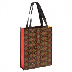 Serpent Tote - 1105