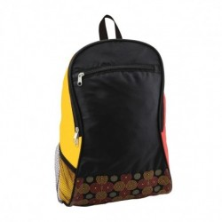 Serpent Backpack - 1126