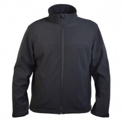 The Premium Softshell Mens - J802-M