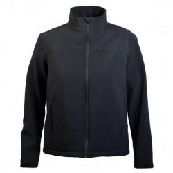 The Premium Softshell - Womens - J802-W