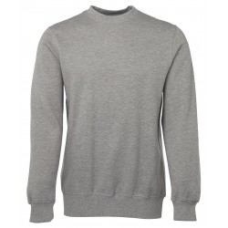 JB's FLEECY SWEAT - 3FS