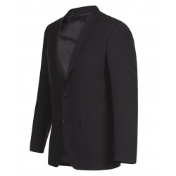 Mech Stretch Suit Jacket-4NMJ