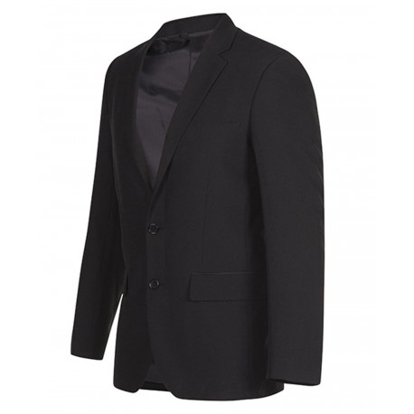 Mech Stretch Suit Jacket-4NMJ