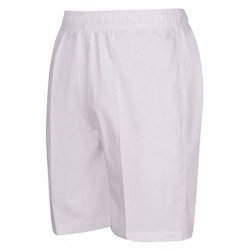 Elasticated No Pocket Short - 5ENS