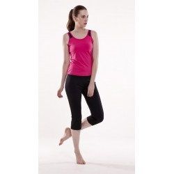 Ladies Elite 3/4 Tights - SP4031