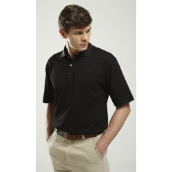 Vauxhall/Poly Cotton Mens - ST1272 Mens