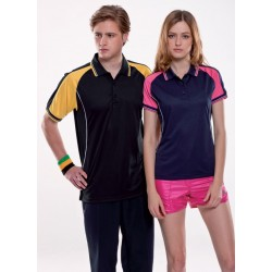 Ladies Avid Polo - ST1147