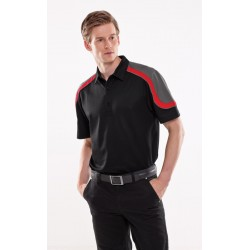 Unisex Ignite Polo - ST1141