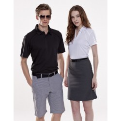 Ladies Element Polo - ST1136