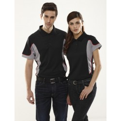Ladies Corbel Polo - ST1097