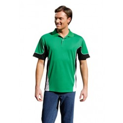 Mens Century Polo - ST1027