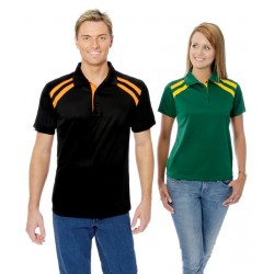 Mens Titan Polo - ST1018