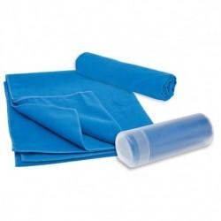 Sports Towel - M200