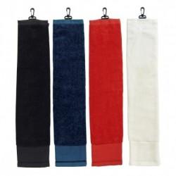 Golf Towel - M105A