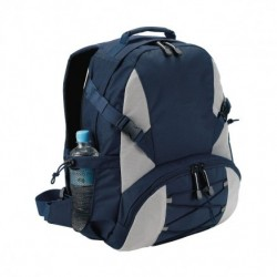 Outdoor Backpack - B478