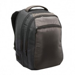 Global Laptop Backpack - B343A