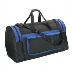 Magnum Sports Bag - B260A