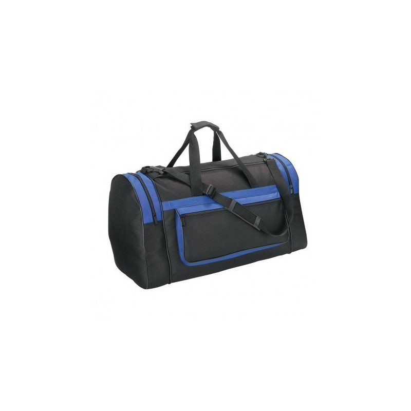 d241821878eb Magnum Sports Bag - B260A. Online only